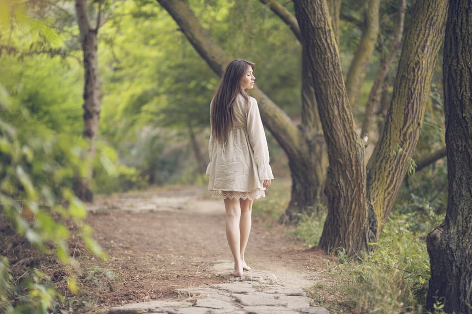 DONE! 4 Tips To Help You Recover From Narcissistic Abuse