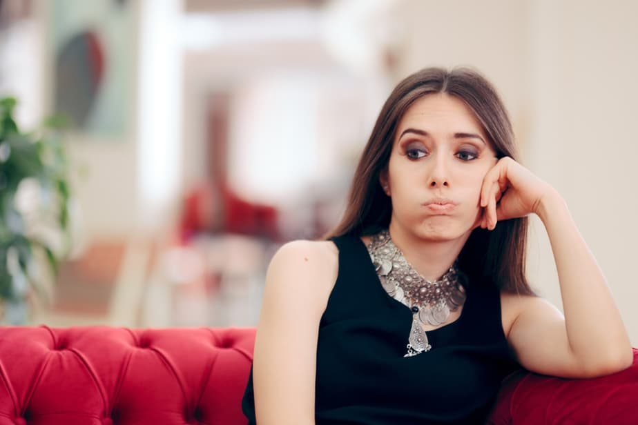 DONE! 6 Reasons We Mistakenly Think Being Single Is A Bad Thing