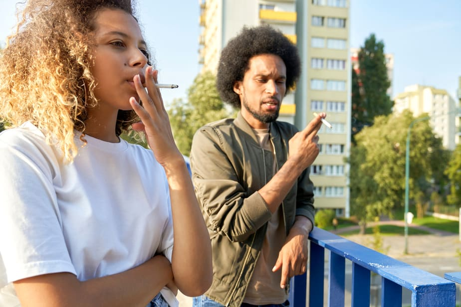DONE! 6 Things You Can Do To Effectively Hurt A Narcissist's Ego