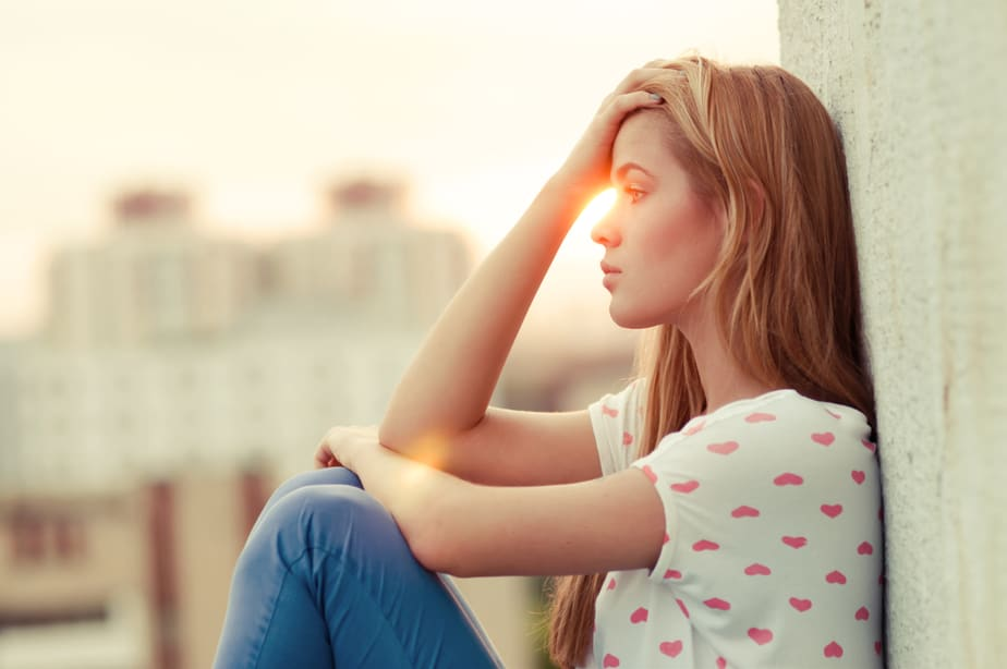 How To Get A Second Chance With A Guy 9 Tips To Get Him Back