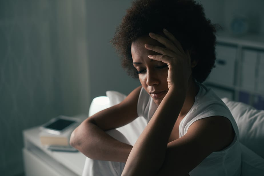 I Messed Up My Relationship, How Do I Fix It Now