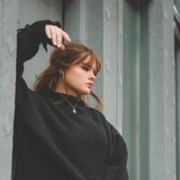 Do These 7 Things When Your Boyfriend Says Another Girl Is Pretty