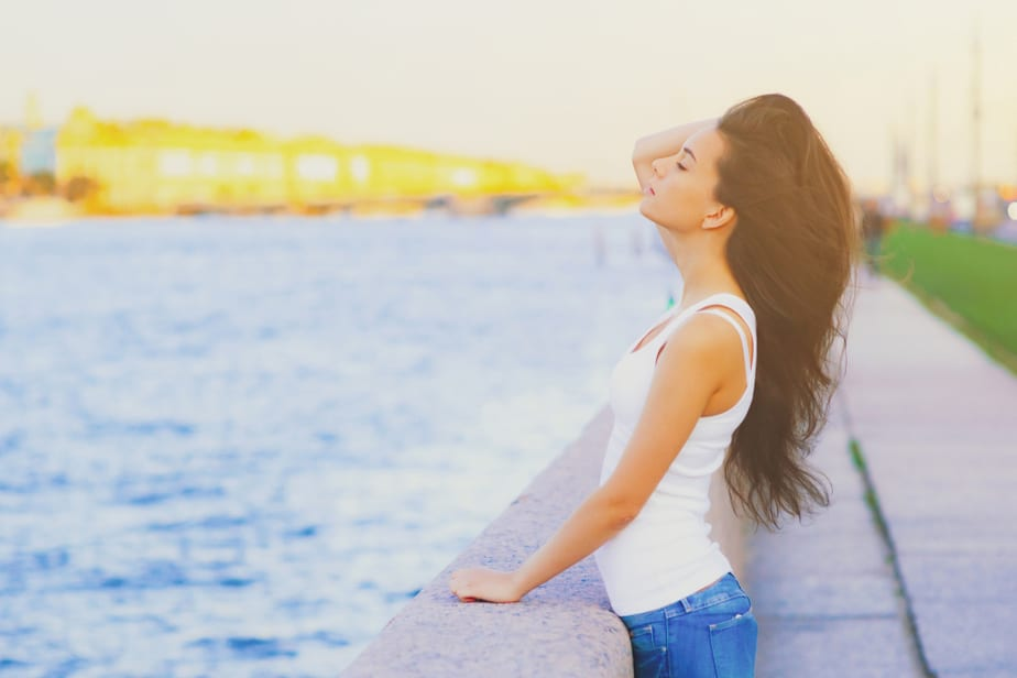 An Overthinker Has These 12 Great Traits