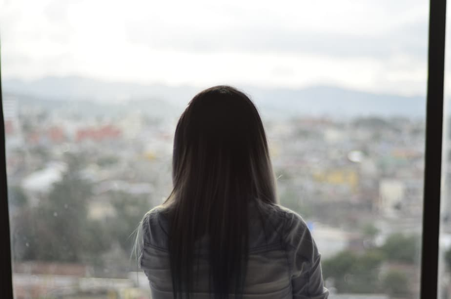 DONE! 5 Unexpected Things I Learned From My Failed Marriage