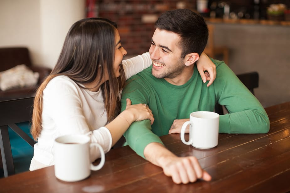 DONE! Bear In Mind These 6 Things When Dating A Girl Who Is Loyal To A Fault