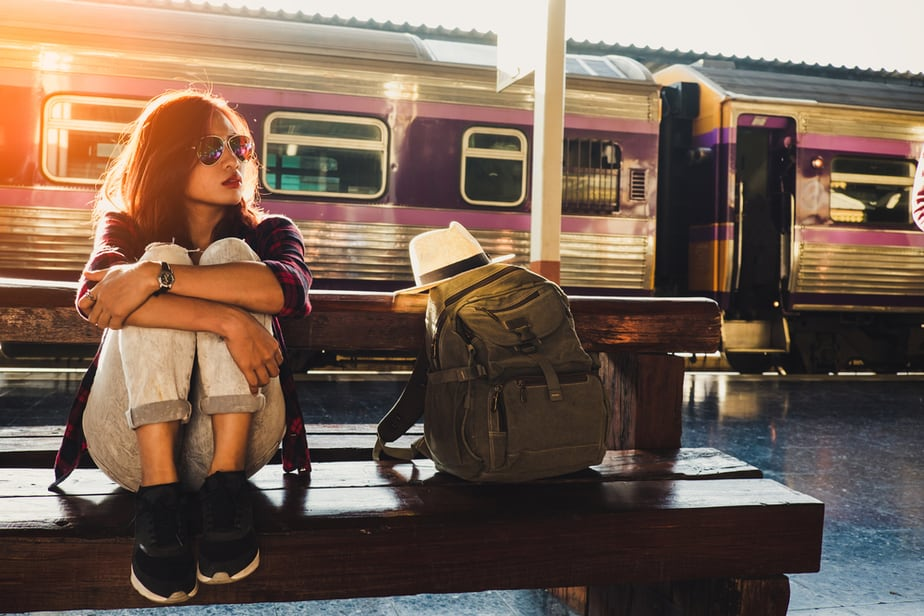 DONE! Read This If You Feel Like Your Long-Distance Relationship Is Hard