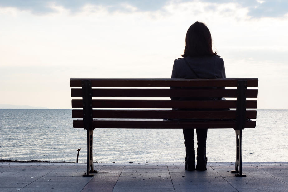 DONE! This Is Why A Woman With A Soft, Empathetic Heart Struggles To Find True Love