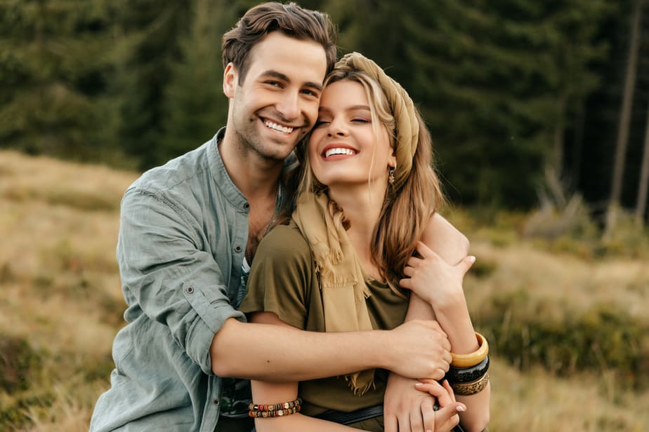 What Makes A Man Fall In Love And Commit 11 Essential Qualities