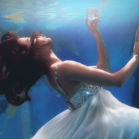 Pisces Eminent Personalities 17 Personality Traits Of The Loving Fish