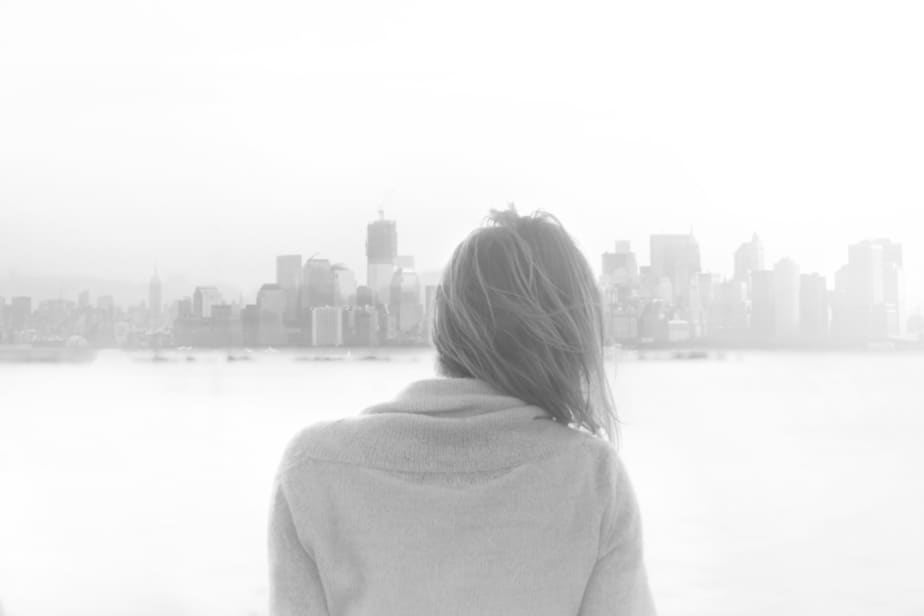 11 Necessary Steps Toward Being The Bigger Person