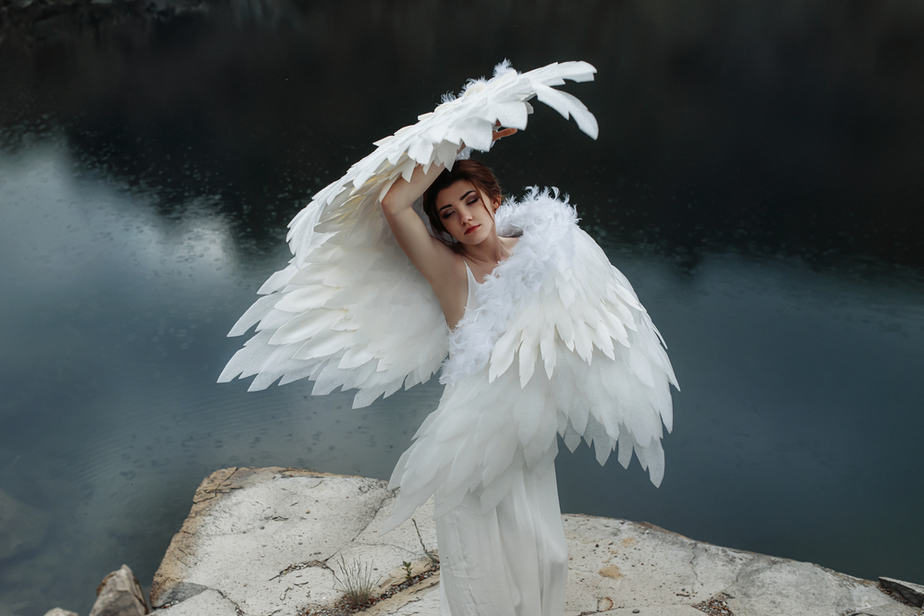 DONE! 111 Angel Number And Its Significance For Your Twin Flame