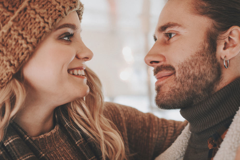 20 Twin Flame Signs And Symptoms You Have When You Find Your Match