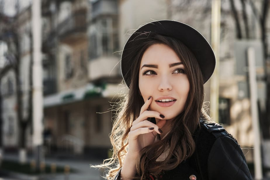 DONE! Here's Why You Dream About Someone Confessing Their Love For You